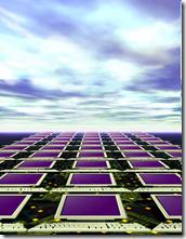 virt grid