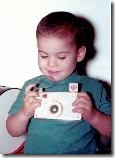 me 1st_camera_web