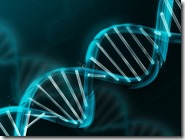 dna_spiral_dark_lines_figure_38174_800x600