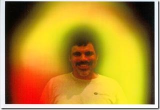 peter aura sm051708