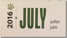 july16