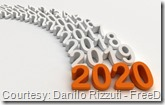 New-Year-2020-Calender-by-Danilo-Rizzuti