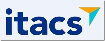 itacs logo