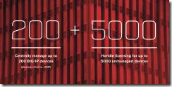 big-iq-200-5000