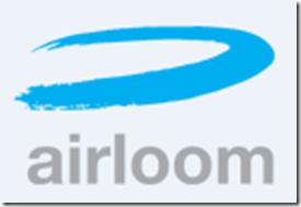 airloom