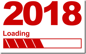 2018-1080x675
